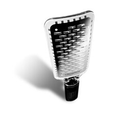 Home 2.0 Series Ribbon Grater (Set of 6)