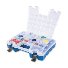 "Portable Organizer, Large, 13-3/8""x18-1/4""x3-5/8"""