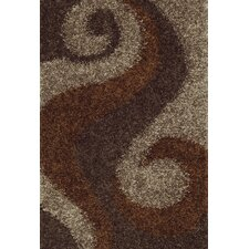 <strong>Dalyn Rug Co.</strong> Visions Coffee Rug