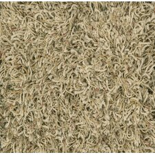 Super Shag Wheat Rug