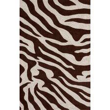 Safari Ivory Rug