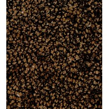 <strong>Dalyn Rug Co.</strong> Belize Fudge Balloon Rug