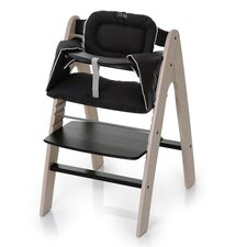Pharo High Chair