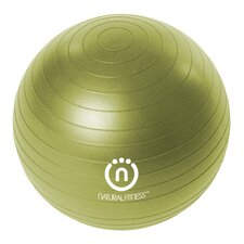 Mini Core Ball