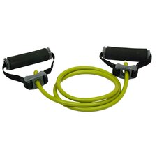Medium Professional Resistance Tube