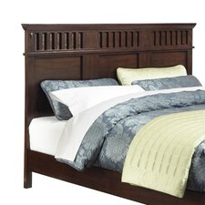 <strong>Standard Furniture</strong> Sonoma Panel Headboard