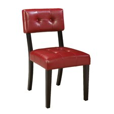Miller Side Chair