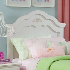 <strong>Standard Furniture</strong> Daphne Panel Headboard