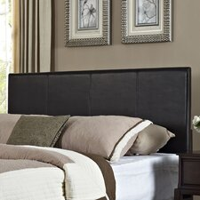 Bolton Upholstered Headboard