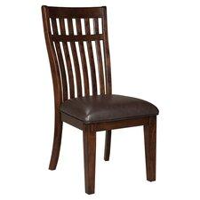 Artisan Loft Side Chair