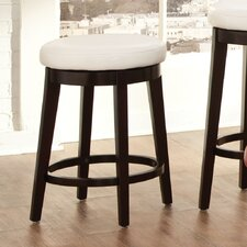 <strong>Standard Furniture</strong> Smart Bar Stool