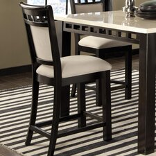 Gateway Bar Stool (Set of 2)