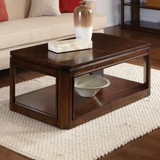 Avion Coffee Table