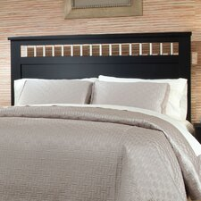 Atlanta Full/Queen Panel Headboard