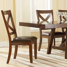 Omaha Side Chair (Set of 2)