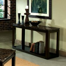 <strong>Standard Furniture</strong> Bella Console Table