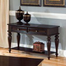 Java Console Table