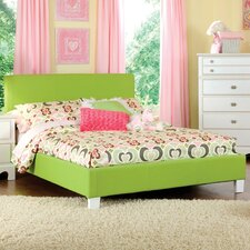 Fantasia Upholstered Bed