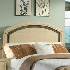 <strong>Standard Furniture</strong> Coronado Panel Headboard