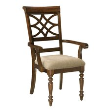 Woodmont Arm Chair