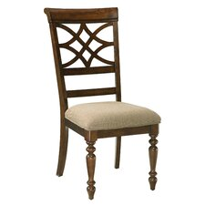 Woodmont Side Chair (Set of 2)