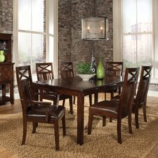 <strong>Standard Furniture</strong> Sonoma Dining Table