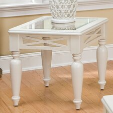 <strong>Standard Furniture</strong> Cambria End Table