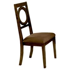 Coterno Side Chair (Set of 2)