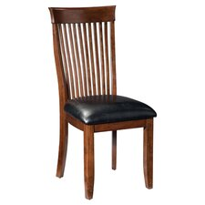 Regency Side Chair (Set of 2)