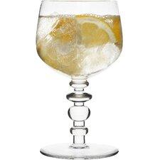 Spectra Wine Glass (Set of 4)