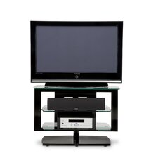 Home Theatre Icon TV Stand