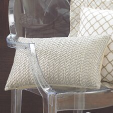 Ina Decorative Pillow