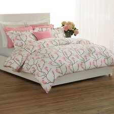 Magnolia Duvet Collection