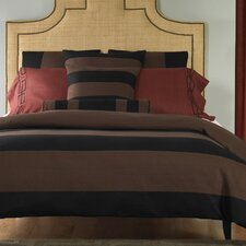 <strong>Wildcat Territory</strong> Horizon 6 Piece Duvet Cover Set