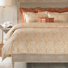 Brushstrokes Duvet Cover Set