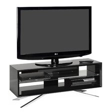 Arena TV Stand