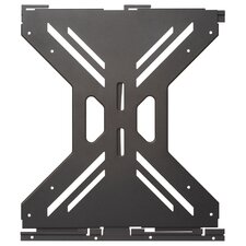 Ultra Slim Wall Mount