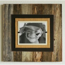 Extra Large Single Picture Frame