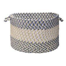 Blokburst Banded Utility Basket