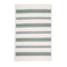 Allure Juniper Area Outdoor Rug