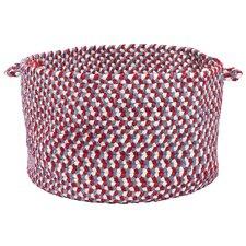 Blokburst Carnival Utility Basket