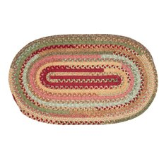 Olivera Light Parsley Kitchen Rug