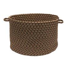 Tiburon Storage Basket