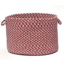 Boston Common Braided Utility Basket