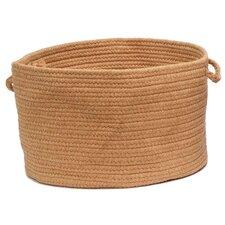Westminster Braided Utility Basket