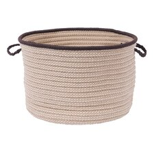 Boat House Utility Basket
