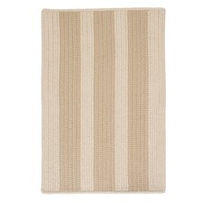 Boat House Natural Indoor/Outdoor Rug