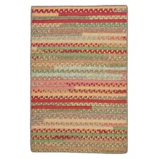 Olivera Light Parsley Rug
