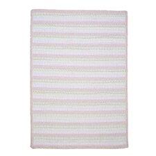 Seascape Pink Rug