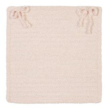 Seascape Chair Pad (Set of 4)